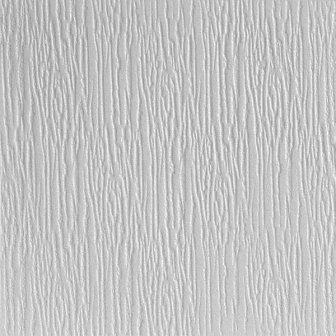 Pannelli isolanti for Rivestimento pareti interne polistirolo