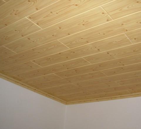 Isolamento termico pareti interne pannelli polistirolo for Pannelli in polistirolo per soffitti