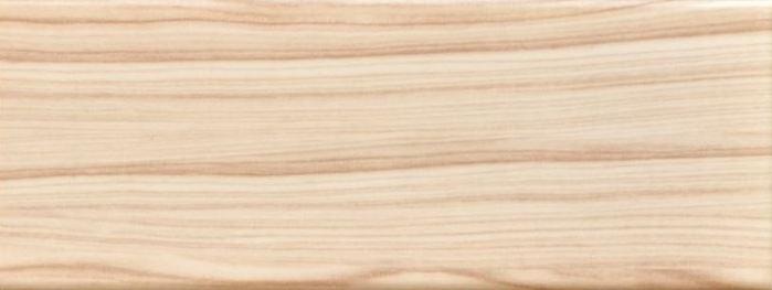 Pannelli polistirolo finto legno colori per dipingere - Pannelli polistirolo decorativi ...