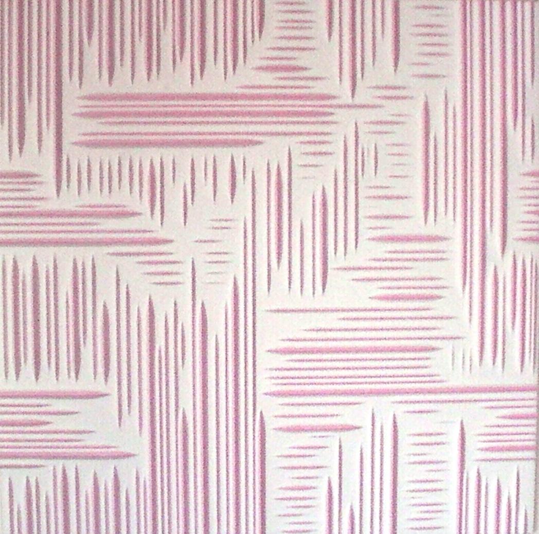 Pannelli decorativi isolanti beautiful decorazioni pareti for Decorazioni in polistirolo per interni