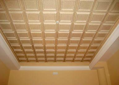 Pannelli in polistirolo effetto legno prezzi pannelli for Pannelli finto coppo prezzi